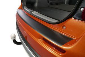 Rear Bumper Protector Sheet - Suzuki SX4