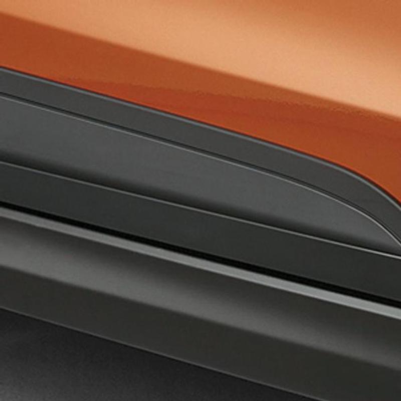 Side Body Moulding Set - New Suzuki Vitara