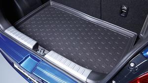 Cargo Tray - New Suzuki Baleno