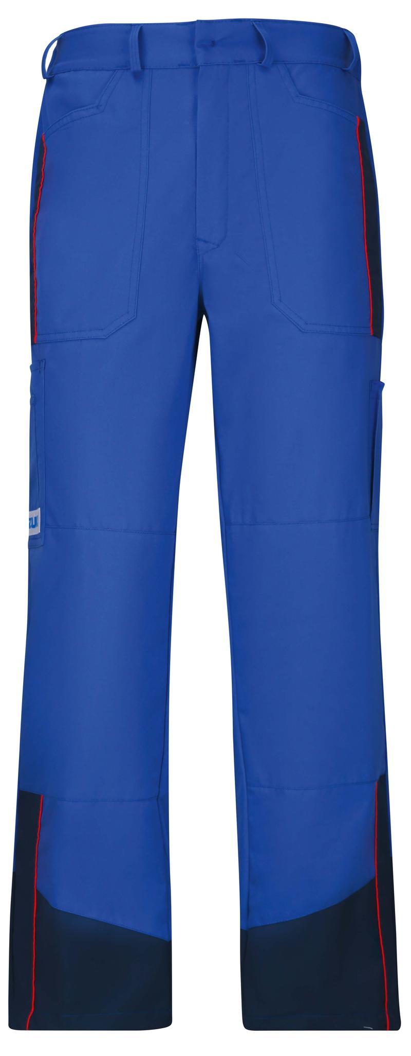 Workshop Trousers