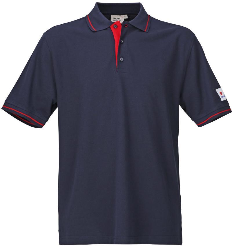 Workshop Polo Shirt