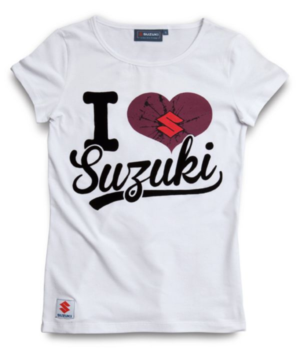 shop for suzuki clothing. Black Bedroom Furniture Sets. Home Design Ideas