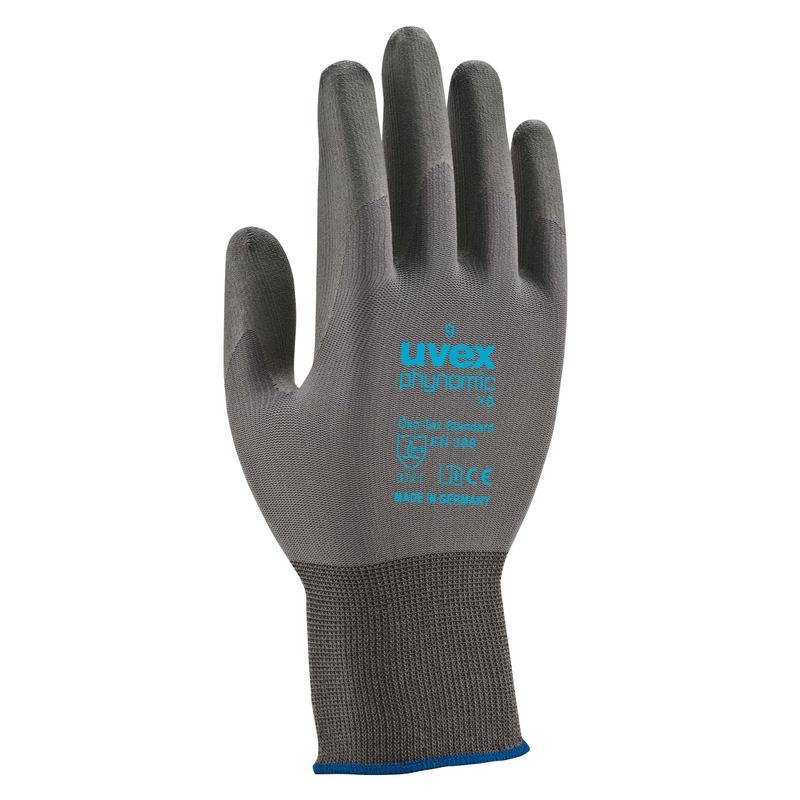 Workshop Gloves Phynomic XS