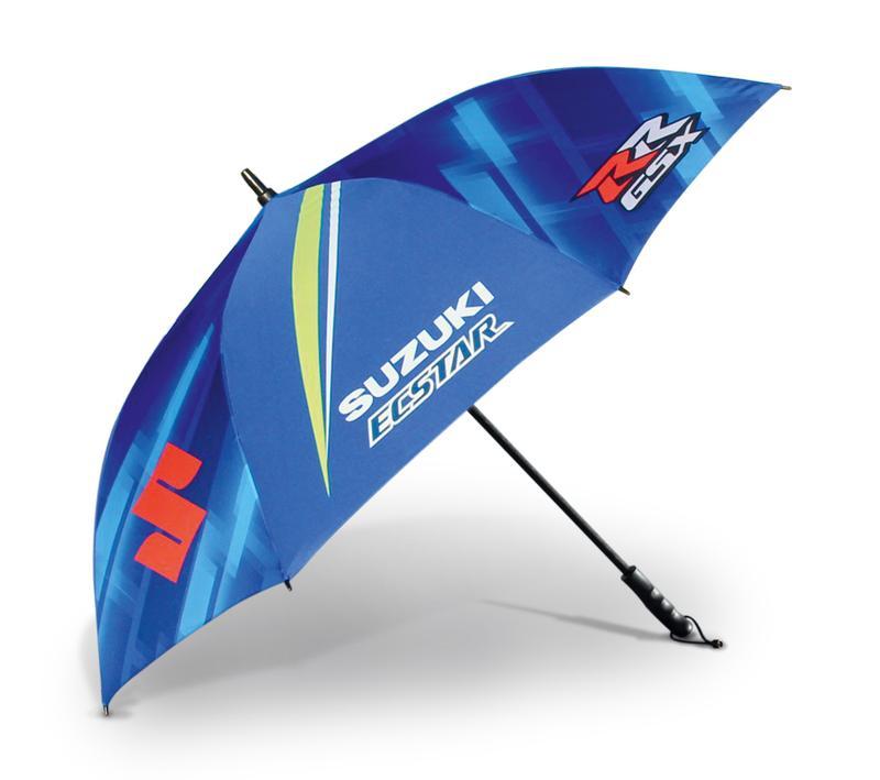 Umbrella - Suzuki Ecstar MotoGP 2018-19
