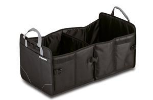 Suzuki Foldable Luggage Bag