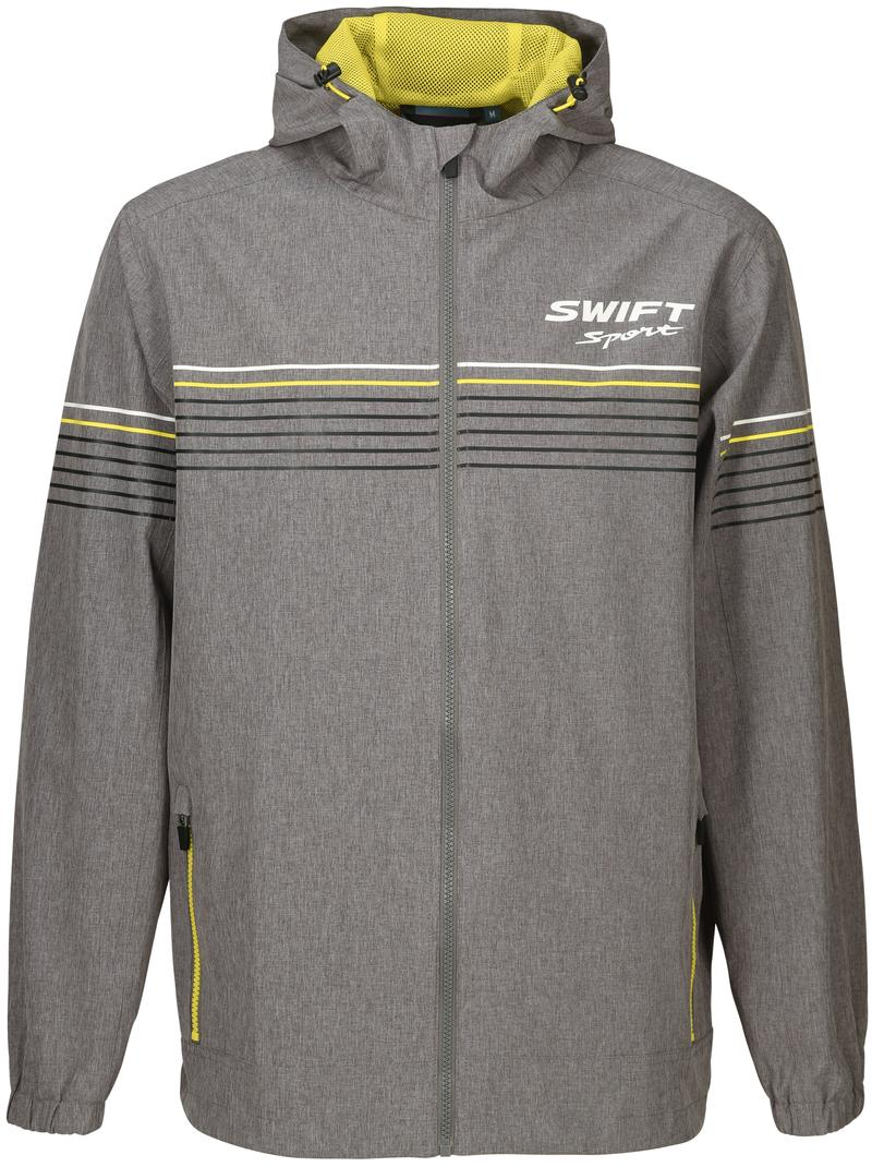 Suzuki Swift Sport Light Jacket
