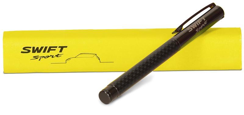 Suzuki Swift Sport Pen