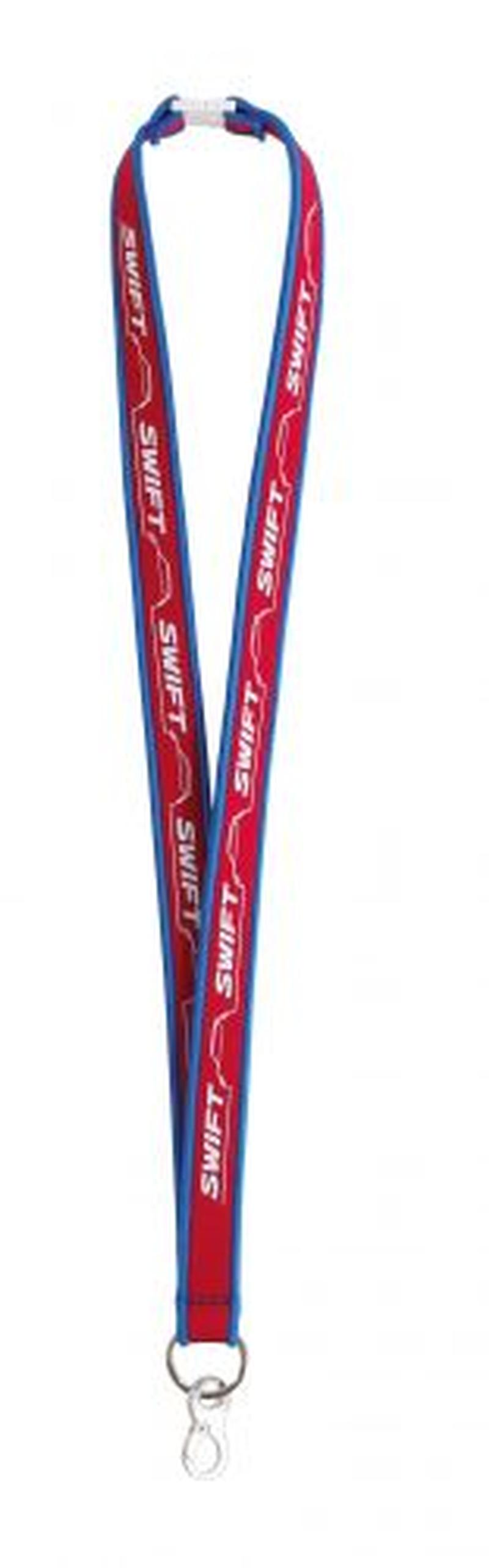 Swift Lanyard