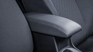 Centre Armrest with Storage - New Baleno