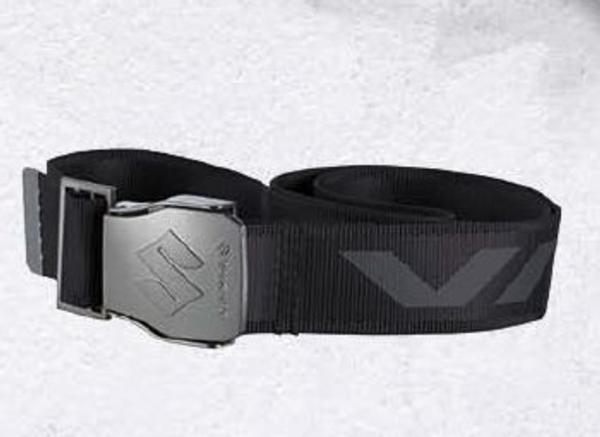 Vitara Textile Belt