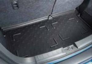 Cargo Tray - Suzuki Celerio