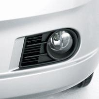 Fog Lamp Kit - Suzuki Swift