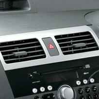 pretty nice 5cb38 01ec2 Centre Console Trim - Dash Console Trim - Suzuki Swift