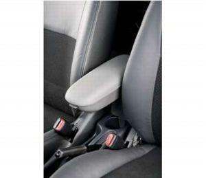 Centre Armrest - Suzuki Jimny