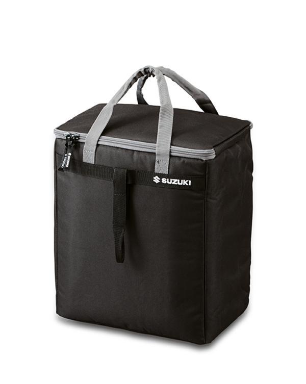 Suzuki Thermo Bag