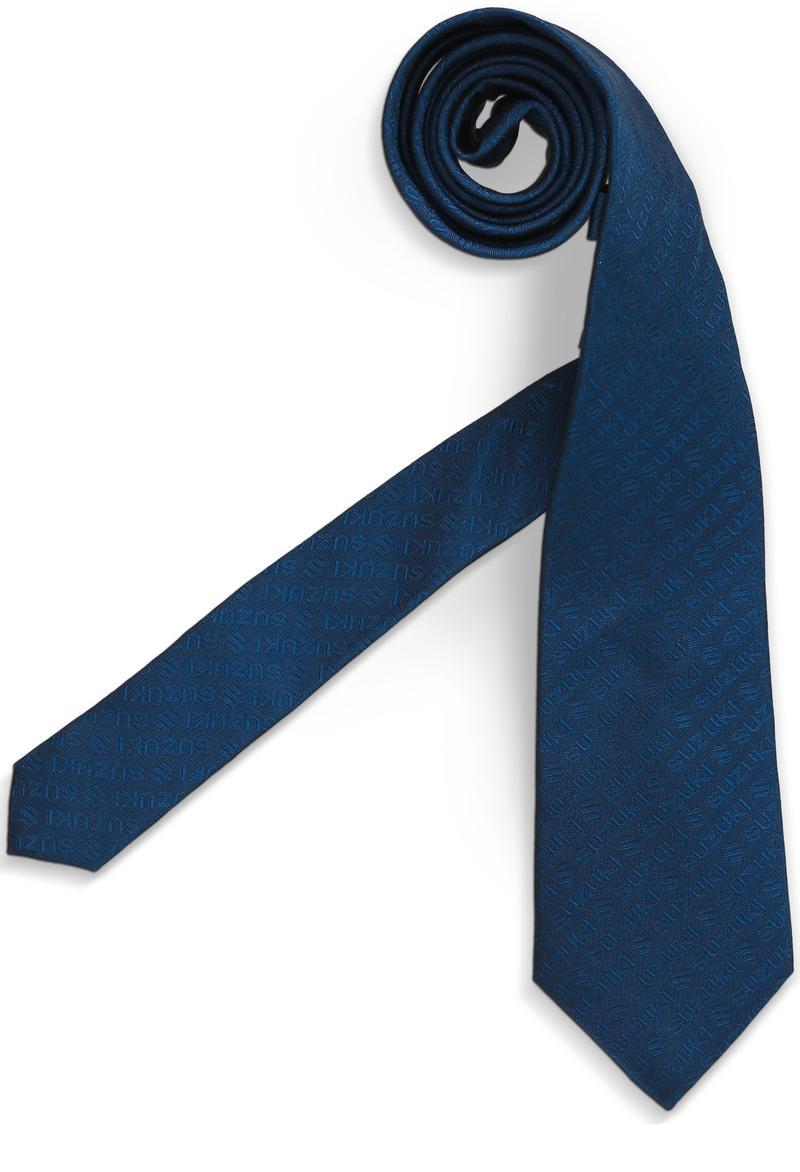 Suzuki Tie
