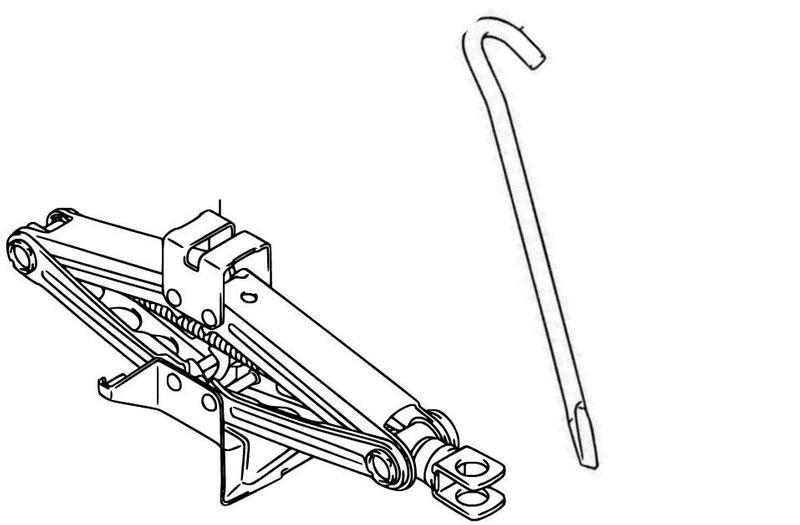 suzuki replacement parts