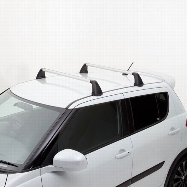 Multi Roof Rack - Suzuki Swift 2010-05/17