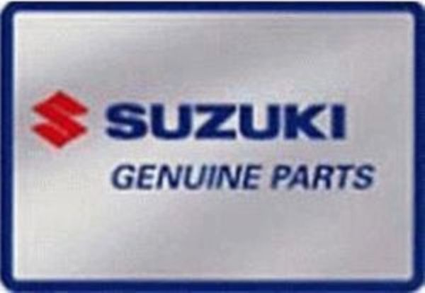 Service Kits - Suzuki Splash